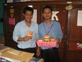 banabakery-karyawankopmaugm