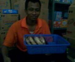 banabakery-karyawan purnama