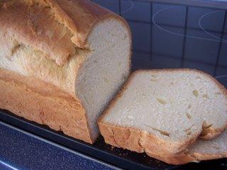 roti tawar bogasari