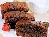 Kue Brownies, resep roti, kue sedap, tepung, coklat