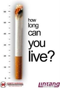 anti_smoking_ads_032