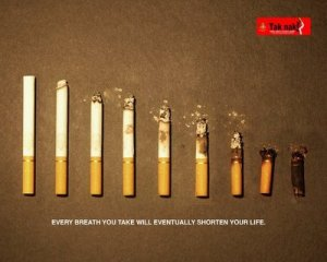 anti_smoking_ads_081
