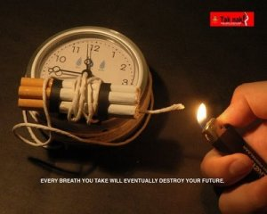 anti_smoking_ads_091