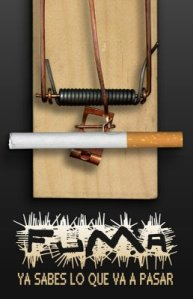 anti_smoking_ads_181
