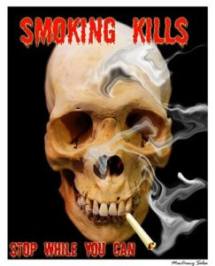 anti_smoking_ads_411