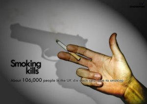 anti_smoking_ads_44