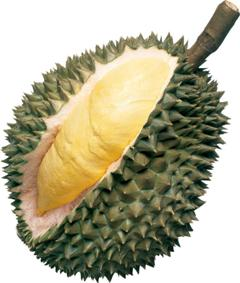 durian banabakery