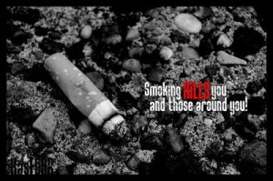 anti_smoking_ads_45